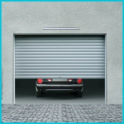 Capitol Garage Door Repair Service Iselin, NJ 732-518-2247